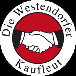 Logo Westendorfer Kaufleut