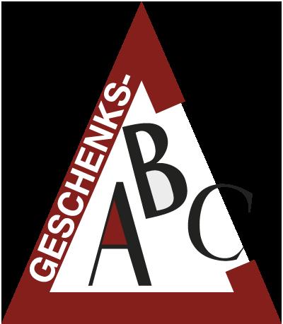 Logo Geschenks ABC