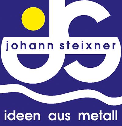 Logo Metallbau Steixner