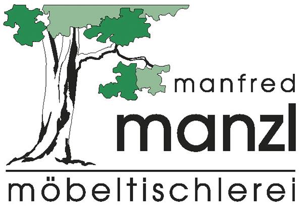 Logo Möbeltischlerei Manzl