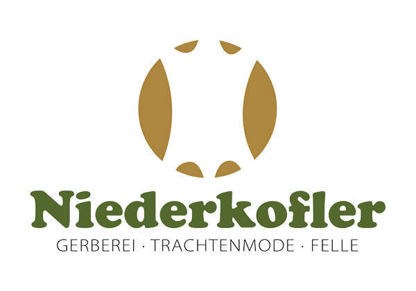 Logo Niederkofler