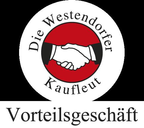 Logo der Vorteilsgeschäfte