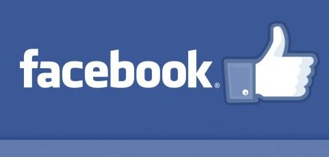 """""""Schau zuichi Tag""""-Gewinner auf Facebook"""